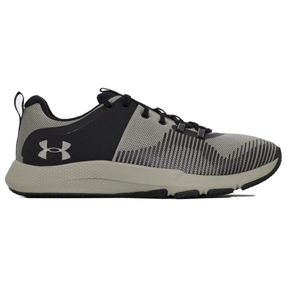 Tenis-Under-Armour-Charged-Engage-Para-Hombre-3022616300
