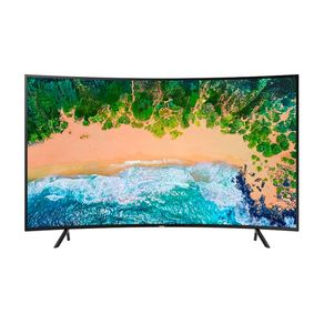 Pantalla-Samsung-Curve-4K-UHD-de-55--LED-Smart-TV-UN55NU7300