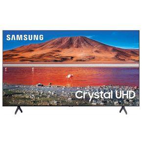 Pantalla-Samsung-43--4K-Smart-Tv-UN43TU6900FXZX