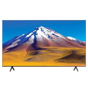 Pantalla-Samsung-55--4K-Ultra-HD-Smart-Tv-Led-UN55TU6900FXZX