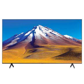 Pantalla-Samsung-55--4K-Ultra-HD-Smart-Tv-Led-UN55TU6900FXZX