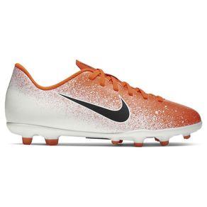 Tenis-para-futbol-Nike-Mercurial-X-Vapor-12-Para-Niño-AH7350-801