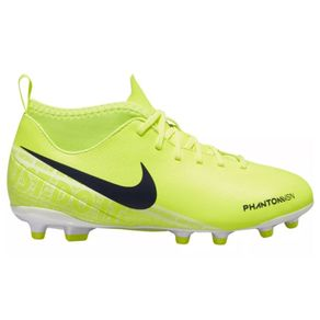 Tenis-para-Futbol-Nike-Phantom-Vision-Club-para-Niño-AO3288-717