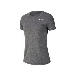 Playera-Nike-Dry-Leg-para-Mujer-AQ3210-011
