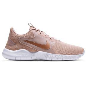 Tenis-Nike-Experience-RN-9-Para-Mujer-CD0227-200