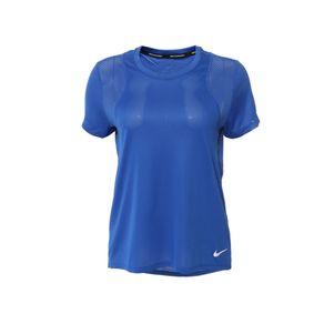 Playera-Nike-Running-890353-480