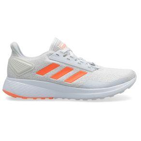 Tenis-Adidas-Duramo-Para-Mujer-EG8671