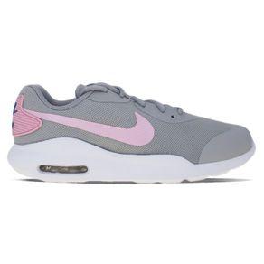 Tenis-Nike-Air-Max-Oketo-Para-Niña-AR7419-016