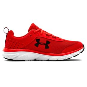 Tenis-Under-Armour-Charged-Assert-8-Para-Hombre-3021952-602