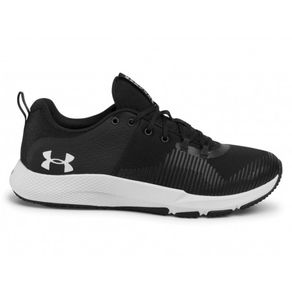 Tenis-Under-Armour-Charged-Engage-Para-Hombre-3022616-001
