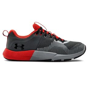 Tenis-Under-Armour-Charged-Engage-Para-Hombre-3022616-105