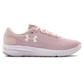Tenis-Under-Armour-Charged-Pursuit-2-Twist-Para-Mujer-3023305-503