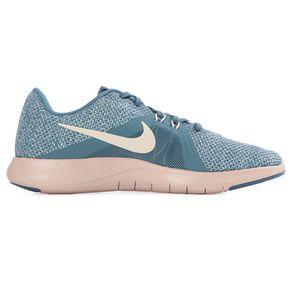 Tenis-Nike-Flex-Trainer-8-Para-Mujer-924339-400