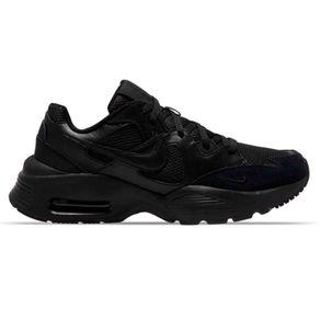 Tenis-Nike-Air-Max-Fusion-Para-Hombre-CJ1670-001