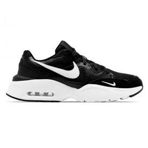 Tenis-Nike-Air-Max-Fusion-Para-Hombre-CJ1670-002