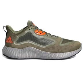 Tenis-Adidas-Edge-Rc-Para-Hombre-EG1412