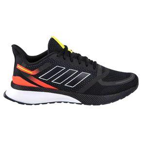 Tenis-Adidas-Nova-Run-Para-Hombre-EG3165