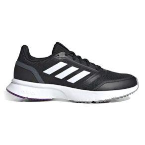 Tenis-Adidas-Nova-Flow-Para-Muje-EH1377