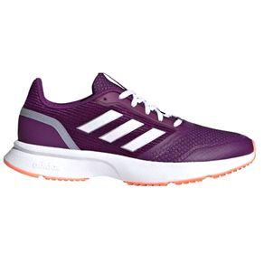 Tenis-Adidas-Nova-Flow-Para-Mujer-EH1405