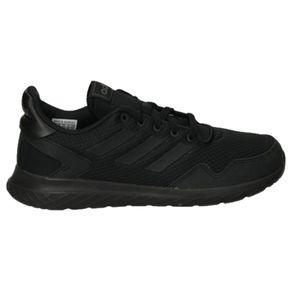 Tenis-Adidas-Archivo-Para-Niño-EG7819