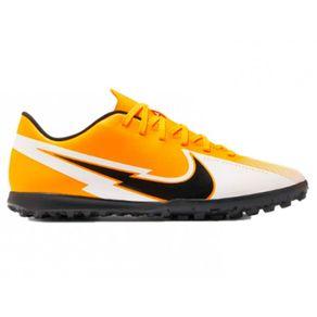 Tenis-Nike-Mercurial-Vapor-13-Club-Para-Hombre-AT7999-801
