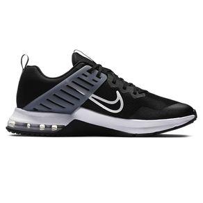 Tenis-Nike-Air-Max-Alpha-Tr-3-Para-Hombre-CJ8058-001