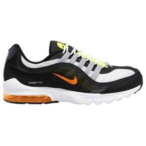 Tenis-Nike-Air-Max-Vg-R-Para-Hombre-CK7583-101