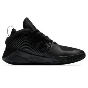 Tenis-Nike-Team-Hustle-D-9-GS-Para-Niño-AQ4224-010