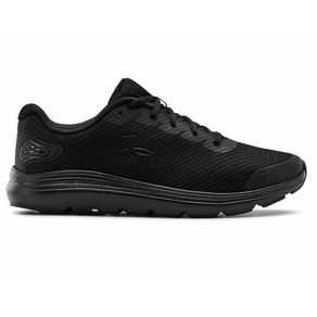 Tenis-Nike-Downshifter-10-Para-Bebe-CJ2068-002