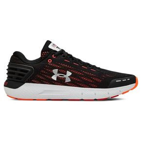 Tenis-Under-Armour-Charged-Rogue-Para-Hombre-3021225002