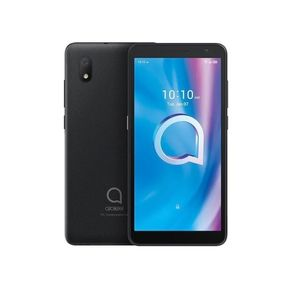 Alcatel-1B-5002-16GB-Desbloqueado---Negro