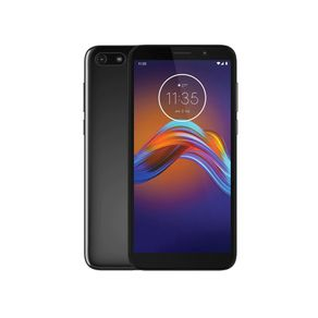 Motorola-E6-Play-XT2029-1-32GB-Desbloqueado---Negro