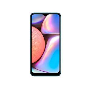 Samsung-Galaxy-A10S-32GB-Desbloqueado---Verde