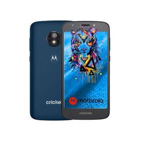 Motorola-Moto-Xt1920-18-E5-Play-16GB-Desbloqueado---Azul