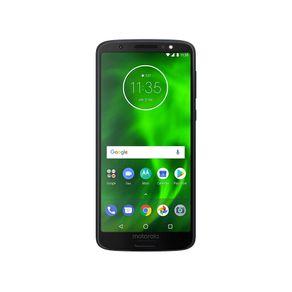 Motorola-Moto-G6-64GB-Desbloqueado---Negro