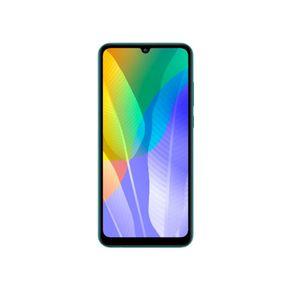 Huawei-Y6P-MED-LX9-64GB-Desbloqueado---Verde