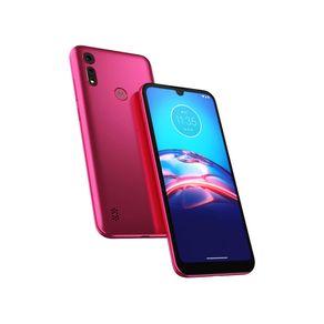 Motorola-Moto-E6S-32GB-Desbloqueado---Rosa