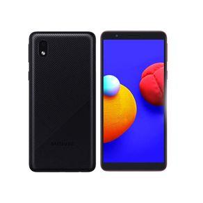 Samsung-Galaxy-A01-Core-16GB-Desbloqueado---Negro