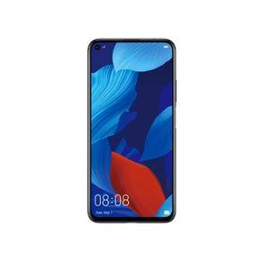 Huawei-Nova-5T-YAL-L21-128GB-Desbloqueado---Negro