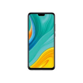 Huawei-Y8S-JKM-LX3s-64GB-Desbloqueado---Negro