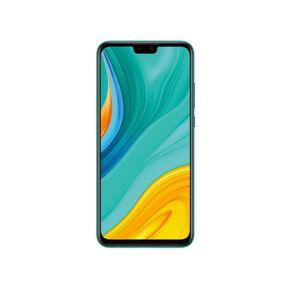 Huawei-Y8S-JKM-LX3s-64GB-Desbloqueado---Verde
