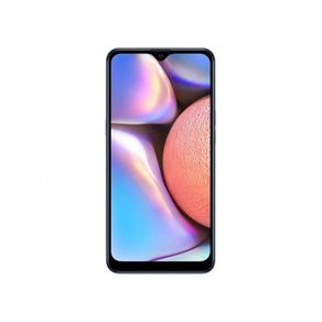 Samsung-Galaxy-A10S-SM-A107M-32GB-Desbloqueado---Verde