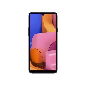 Samsung-Galaxy-A20S-SM-A207M-32GB-Desbloqueado---Azul