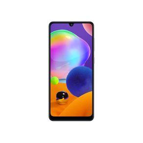 Samsung-Galaxy-A31-SM-A315G-128GB-Desbloqueado---Blanco