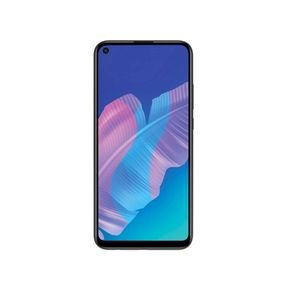 Huawei-Y7P-64GB-Desbloqueado---Negro