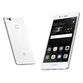 Huawei-P9-Lite-Pra-Lx3-16GB-Desbloqueado---Blanco