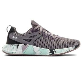 Tenis-Under-Armour-Charged-Breathe-Tr2-Para-Mujer-3023933500