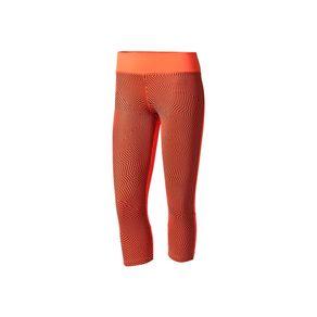 Leggings-Adidas-D2M-P3-3-4-para-dama-BQ2053