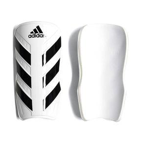 Espinilleras-Adidas-Everlesto-para-Futbol-CW5561