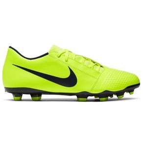 Tenis-para-Futbol-Nike-Phantom-Venom-Club-FG-para-Hombre-AO0577-717